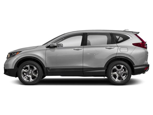 2019 Honda CR-V EX (Stk: 58636D) in Scarborough - Image 2 of 9