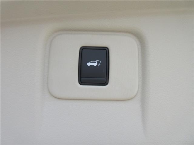 2019 Nissan Murano Platinum (Stk: 8977) in Okotoks - Image 24 of 25