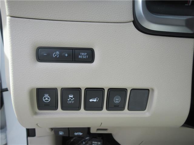 2019 Nissan Murano Platinum (Stk: 8977) in Okotoks - Image 13 of 25