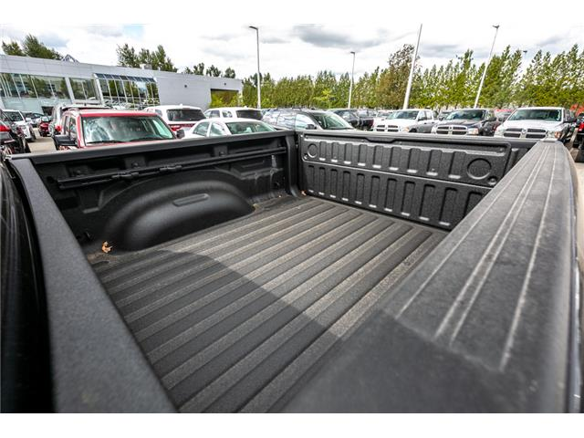 2019 RAM 1500 Limited (Stk: K867407) in Abbotsford - Image 15 of 25