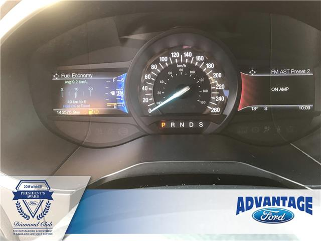 2015 Ford Edge SEL (Stk: K-2357A) in Calgary - Image 18 of 24