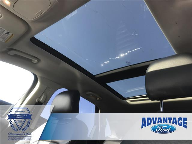 2015 Ford Edge SEL (Stk: K-2357A) in Calgary - Image 24 of 24