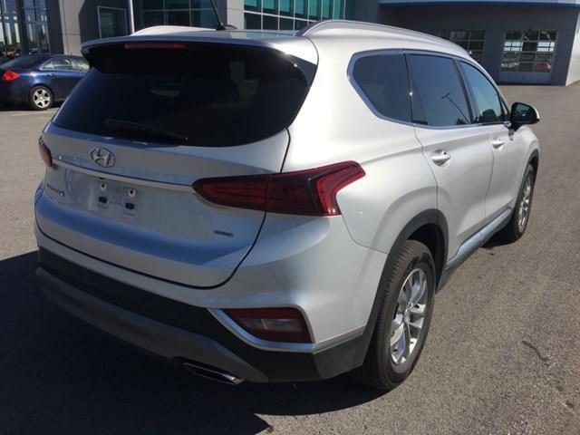 2019 Hyundai Santa Fe ESSENTIAL (Stk: MX1094) in Ottawa - Image 3 of 20