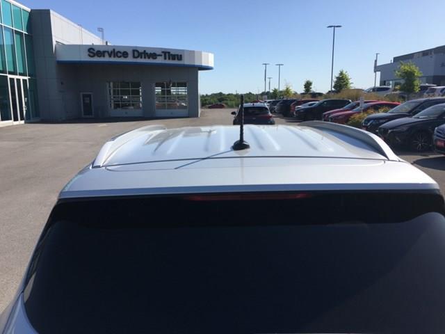 2019 Hyundai Santa Fe ESSENTIAL (Stk: MX1094) in Ottawa - Image 8 of 20