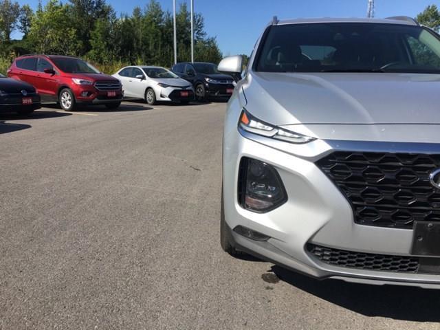 2019 Hyundai Santa Fe ESSENTIAL (Stk: MX1094) in Ottawa - Image 13 of 20