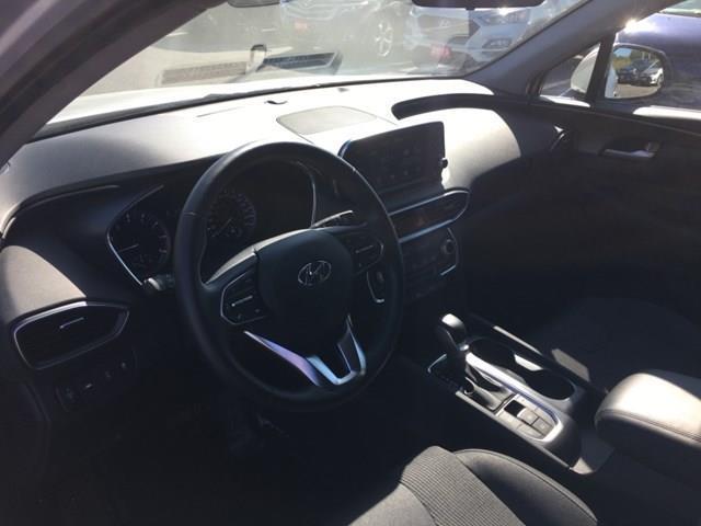 2019 Hyundai Santa Fe ESSENTIAL (Stk: MX1094) in Ottawa - Image 20 of 20