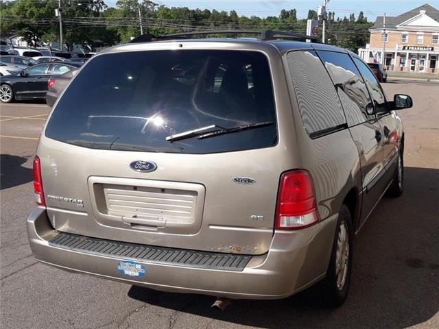 2006 Ford Freestar SE (Stk: X4671C) in Charlottetown - Image 2 of 7