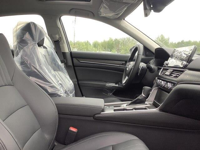 2019 Honda Accord Touring 1.5T (Stk: 191116) in Orléans - Image 15 of 25
