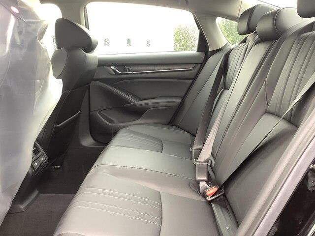 2019 Honda Accord Touring 1.5T (Stk: 191116) in Orléans - Image 20 of 25