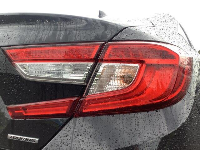 2019 Honda Accord Touring 1.5T (Stk: 191116) in Orléans - Image 24 of 25