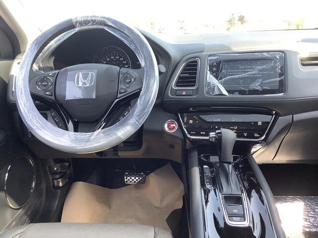 2019 Honda HR-V Touring (Stk: 191109) in Orléans - Image 2 of 21