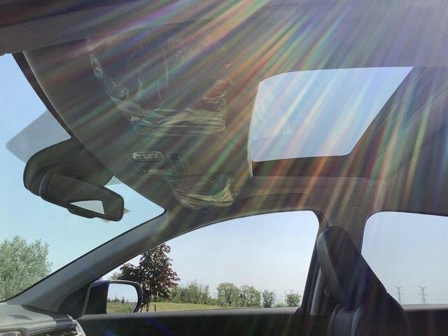 2019 Honda HR-V Touring (Stk: 191109) in Orléans - Image 16 of 21