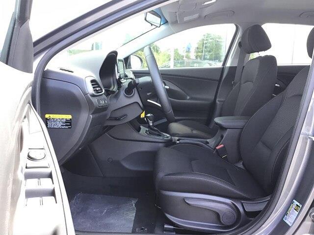 2019 Hyundai Elantra GT Preferred (Stk: H12223) in Peterborough - Image 11 of 20