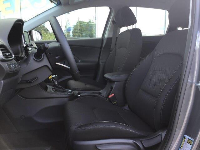 2019 Hyundai Elantra GT Preferred (Stk: H12223) in Peterborough - Image 12 of 20