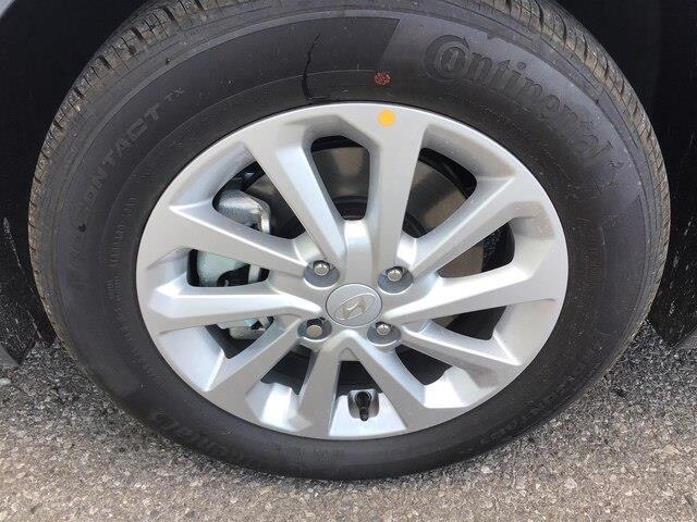 2020 Hyundai Accent Preferred (Stk: H12247) in Peterborough - Image 17 of 17