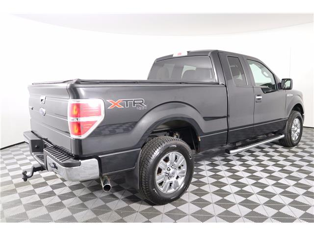 2010 Ford F-150 XLT (Stk: 19-416A) in Huntsville - Image 8 of 29