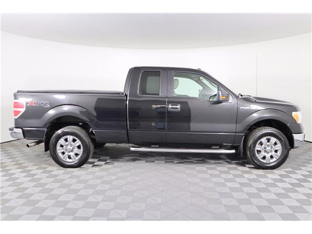 2010 Ford F-150 XLT (Stk: 19-416A) in Huntsville - Image 9 of 29
