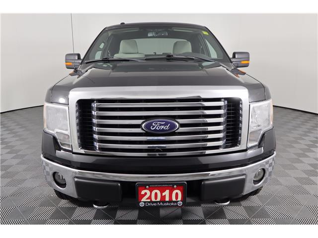2010 Ford F-150 XLT (Stk: 19-416A) in Huntsville - Image 2 of 29