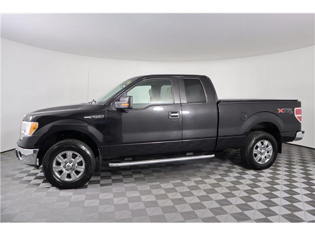 2010 Ford F-150 XLT (Stk: 19-416A) in Huntsville - Image 4 of 29