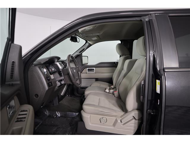2010 Ford F-150 XLT (Stk: 19-416A) in Huntsville - Image 16 of 29