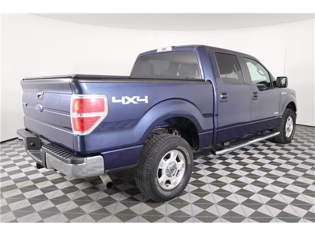 2014 Ford F-150 XLT (Stk: P19-108A) in Huntsville - Image 8 of 28