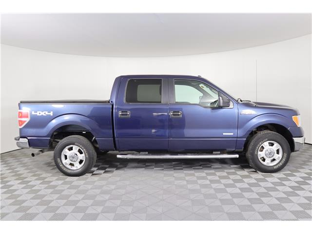 2014 Ford F-150 XLT (Stk: P19-108A) in Huntsville - Image 9 of 28
