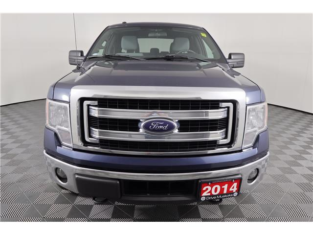 2014 Ford F-150 XLT (Stk: P19-108A) in Huntsville - Image 2 of 28
