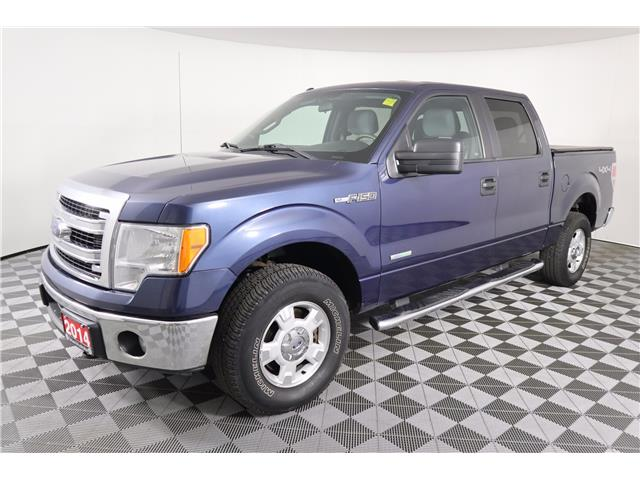 2014 Ford F-150 XLT (Stk: P19-108A) in Huntsville - Image 3 of 28