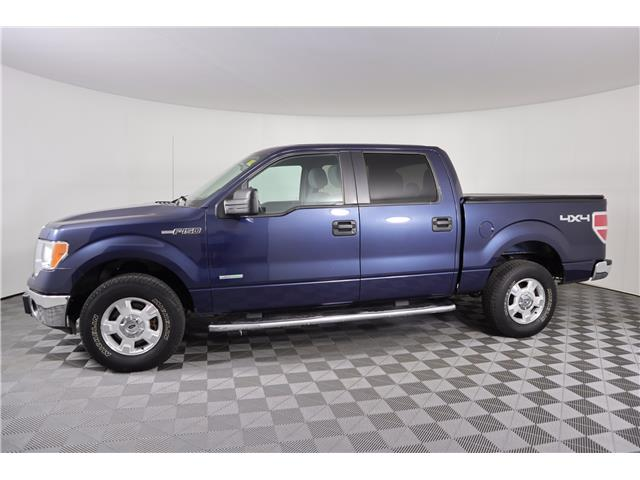 2014 Ford F-150 XLT (Stk: P19-108A) in Huntsville - Image 4 of 28