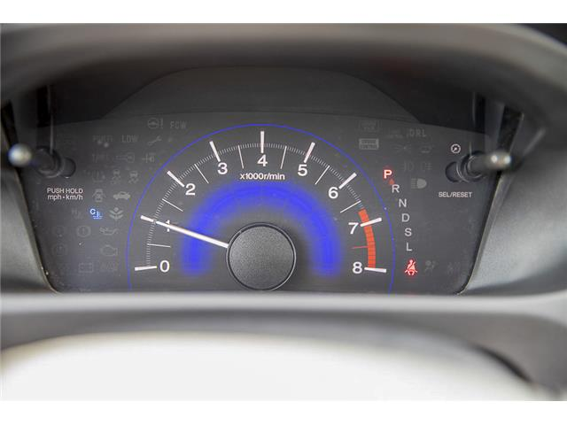 2014 Honda Civic EX (Stk: M1325) in Abbotsford - Image 16 of 22