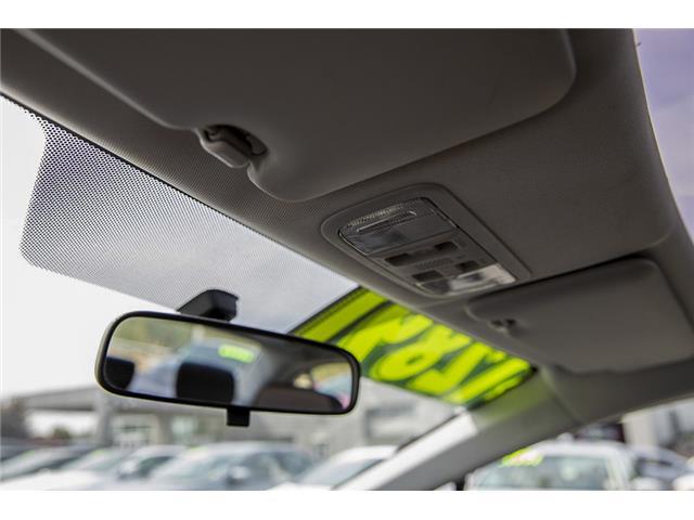 2014 Honda Civic EX (Stk: M1325) in Abbotsford - Image 22 of 22