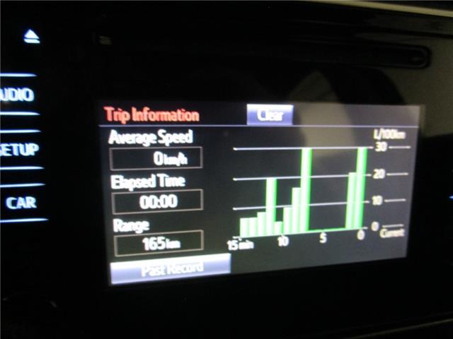 2017 Toyota Corolla SE (Stk: 126855) in Regina - Image 21 of 34