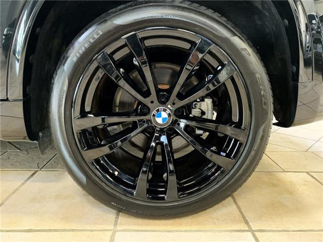 2014 BMW X5  (Stk: AP1952) in Vaughan - Image 6 of 25