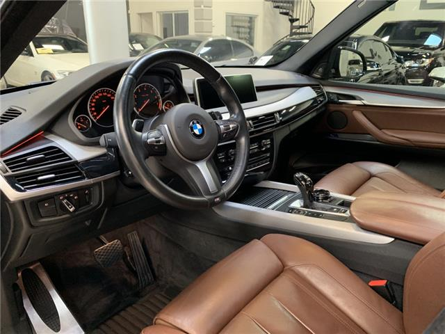 2014 BMW X5  (Stk: AP1952) in Vaughan - Image 7 of 25