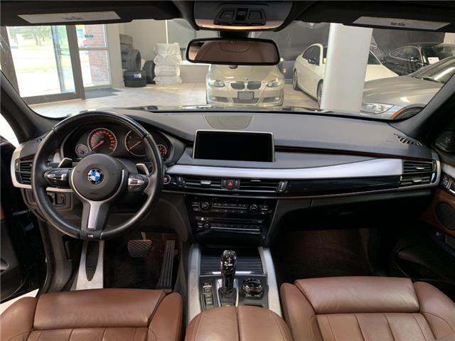 2014 BMW X5  (Stk: AP1952) in Vaughan - Image 9 of 25