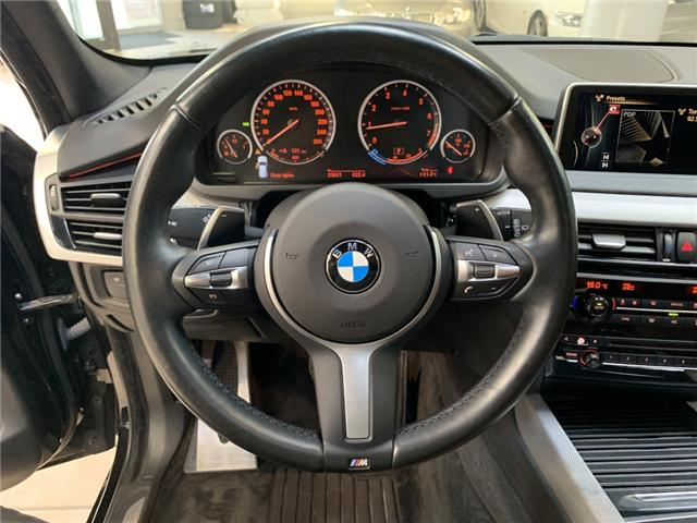 2014 BMW X5  (Stk: AP1952) in Vaughan - Image 19 of 25