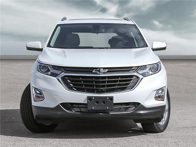 2019 Chevrolet Equinox LT (Stk: 9156638) in Scarborough - Image 2 of 11
