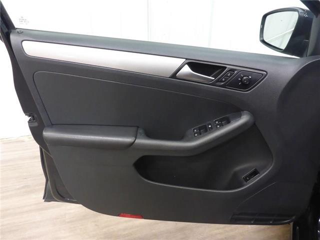 2016 Volkswagen Jetta 1.4 TSI Trendline (Stk: 19080719) in Calgary - Image 19 of 23