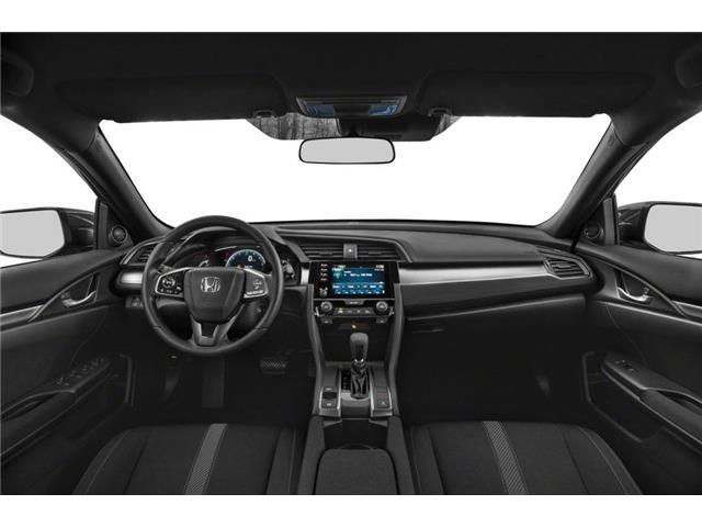 2019 Honda Civic LX (Stk: 219393) in Huntsville - Image 5 of 9