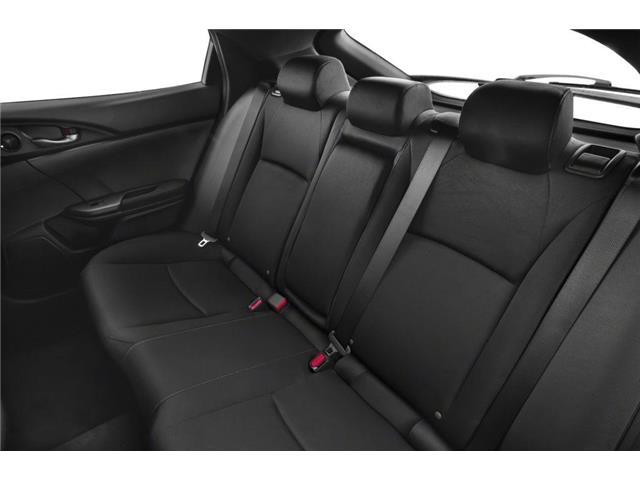 2019 Honda Civic LX (Stk: 219393) in Huntsville - Image 8 of 9