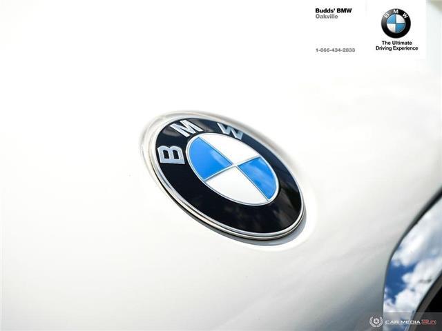 2018 BMW 540i xDrive (Stk: B915734D) in Oakville - Image 8 of 27