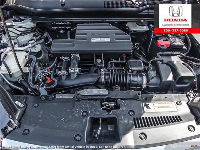 2019 Honda CR-V Touring (Stk: 20047) in Cambridge - Image 6 of 24