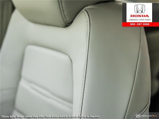 2019 Honda CR-V Touring (Stk: 20047) in Cambridge - Image 21 of 24