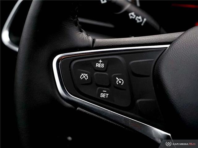 2019 Chevrolet Equinox LT (Stk: 2916630) in Toronto - Image 18 of 27