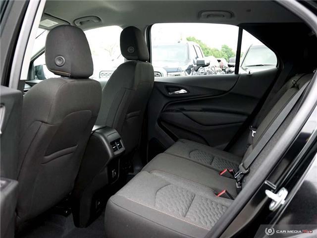 2019 Chevrolet Equinox LT (Stk: 2916630) in Toronto - Image 24 of 27
