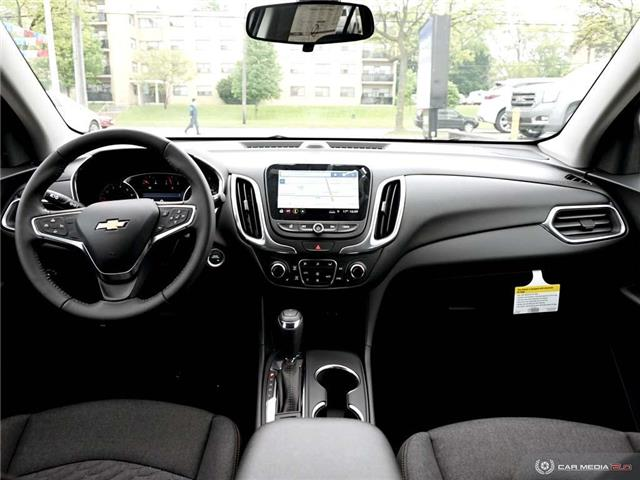 2019 Chevrolet Equinox LT (Stk: 2916630) in Toronto - Image 25 of 27