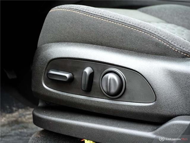 2019 Chevrolet Equinox LT (Stk: 2916630) in Toronto - Image 27 of 27