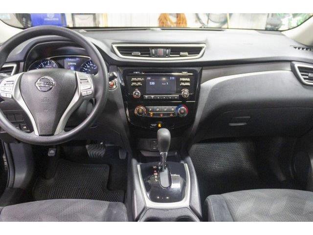 2016 Nissan Rogue SV (Stk: V957) in Prince Albert - Image 10 of 11
