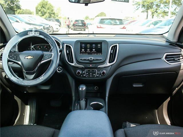 2019 Chevrolet Equinox LT (Stk: 2922335) in Toronto - Image 25 of 27