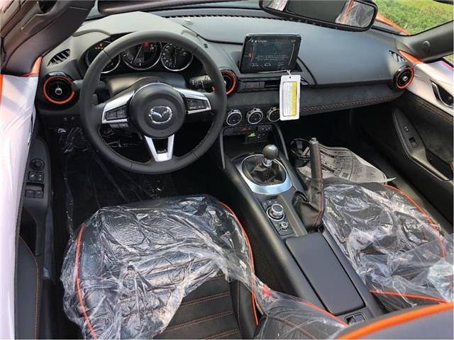 2019 Mazda MX-5 30th Anniversary (Stk: 35737) in Kitchener - Image 15 of 30